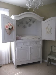 q repurposing armoire what is your favorite use, painted furniture, repurposing upcycling