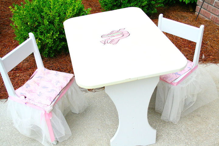 furniture makeover, home decor, painted furniture