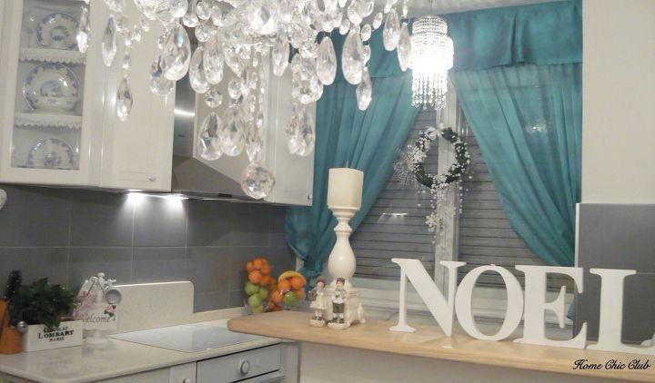 divine kitchen big reveal, home decor, kitchen design, shelving ideas