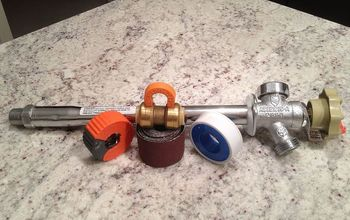 Save Holiday Money for Fun Stuff Not Frozen Pipe Fixes by Santa's Elves