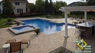 q large yard, gardening, landscape, outdoor living