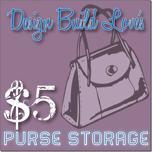 5 purse storage solution, cleaning tips, closet, shelving ideas, storage ideas, 5 purse storage solution organization