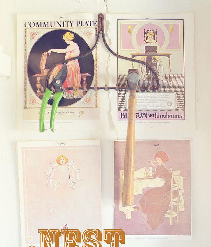 Art Prints  [A Nest for All Seasons]  http://www.anestforallseasons.com/2012/02/before-after-photography-studioahemi.html