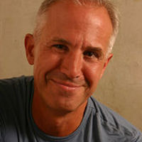 Douglas Hunt