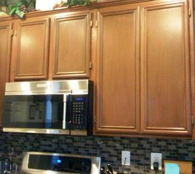 kitchen cabinet redo kitchen cabinets kitchen design painting finished cabinets a little