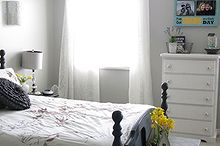 how to clean your mattress, cleaning tips, You should be cleaning your mattress at least once per year if you use a good mattress cover and monthly if you do not have a cover If you have allergies asthma or other sensitivities you may want to clean it even more frequently