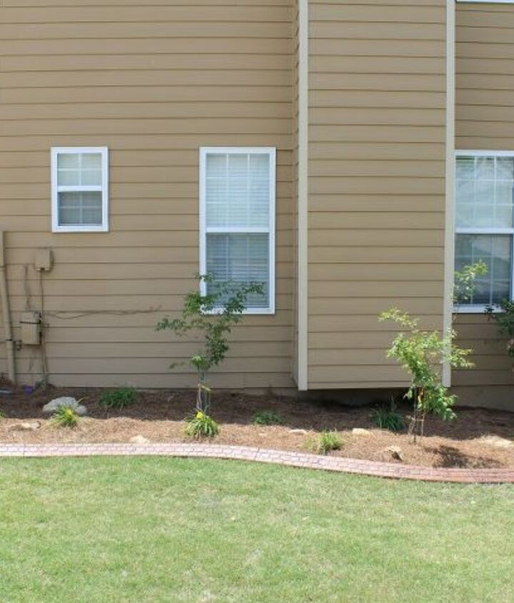 a few of our latest concrete landscape edging jobs enjoy, landscape, outdoor living