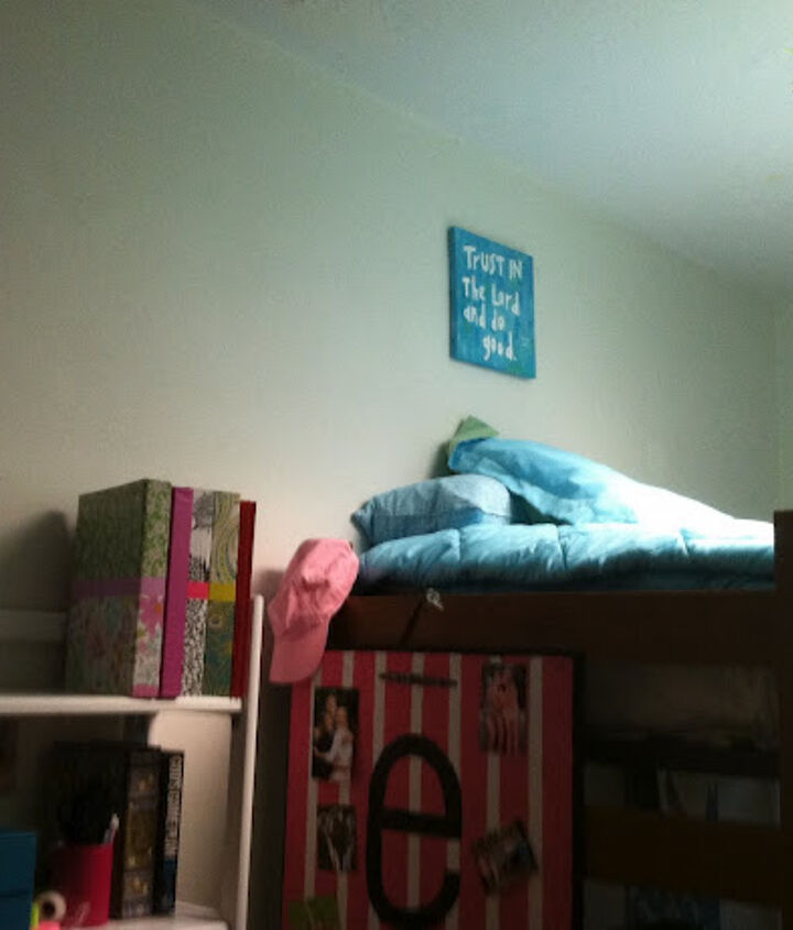 inexpensive dorm room decor, bedroom ideas, home decor