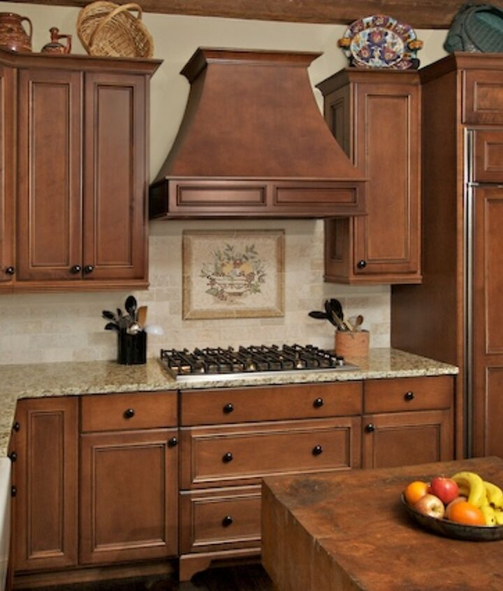 """Built-in appliances are truly custom.  This is Sub-Zero's """"BI"""" series which stands for built-in.   This series and application is an """"overlay"""" which stands 84"""" tall and almost disappears.   Other install methods are available!"""