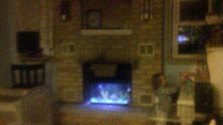 fireplace ugh, fireplaces mantels, home decor, living room ideas