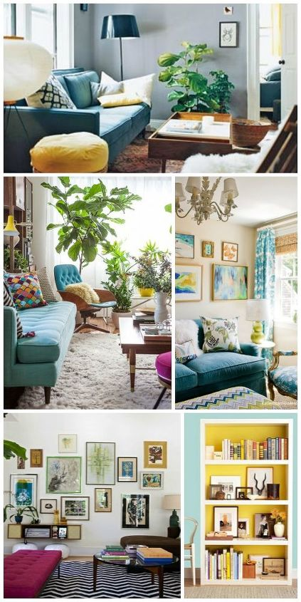 i need your help what does my living room need, home decor, living room ideas, These are my inspiration pics