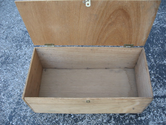 what to do with this box, painted furniture, repurposing upcycling