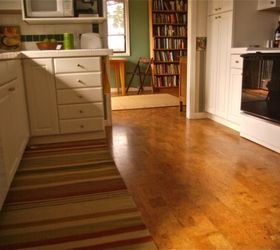 Everything You D Ever Want To Know About Cork Flooring, Flooring, Home  Decor,