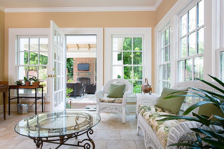 sunroom flooring, flooring, outdoor living, tile flooring, tiling