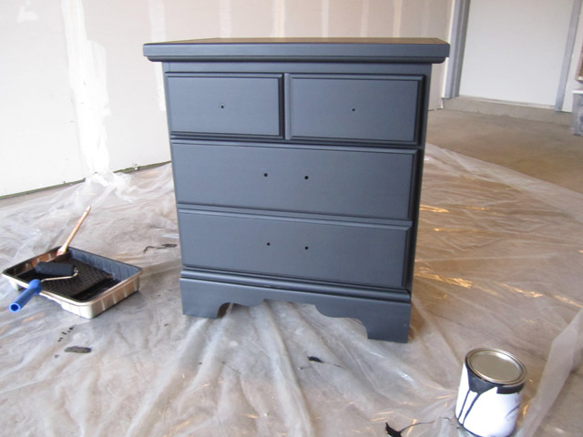 From Traditional To Modern Master Bedroom Furniture Makeover Ideas Painted