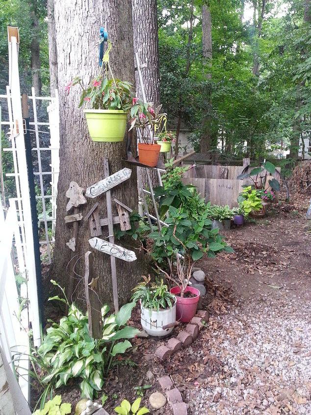 only gardeners allowed, flowers, gardening, hydrangea