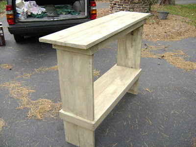 making a potting bench, diy, pallet, woodworking projects, potting bench from pallets