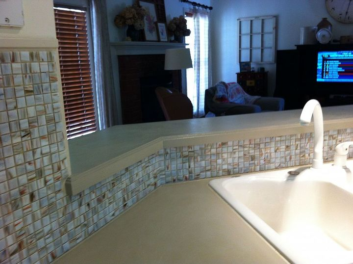 kitchen tile makeover, kitchen design, tiling