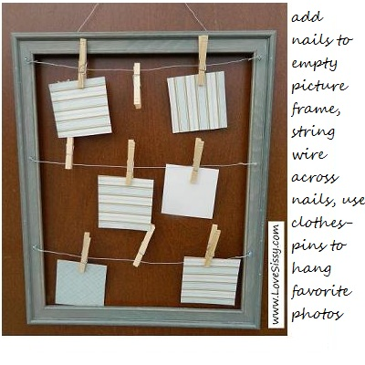 diy wall art tons of ideas, crafts, decoupage, home decor, wall decor