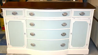 q bought an antique dresser this weekend trying to figure out what chalk paint color, chalk paint, painted furniture