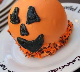 diy dessert plates mugs crafts seasonal holiday decor & DIY Dessert Plates u0026 Mugs | Hometalk