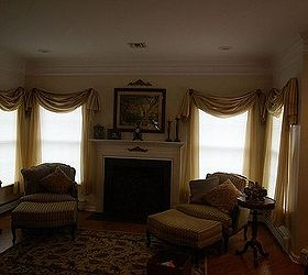 Teal And Gold Bedroom, Bedroom Ideas, Fireplaces Mantels, Home Decor, Before