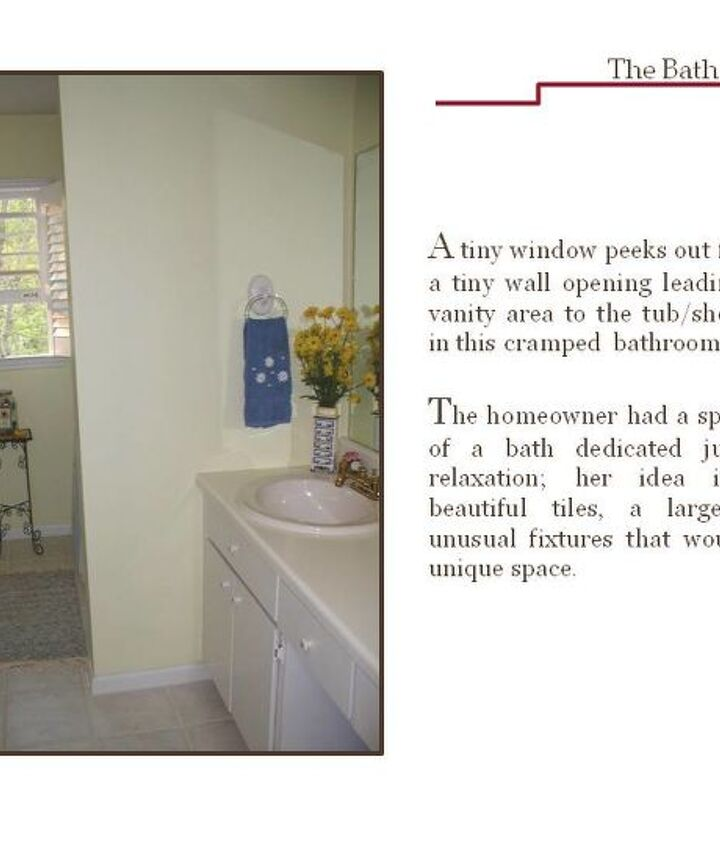 See more and learn more about AK's bath remodels: http://bit.ly/AtlantaBaths