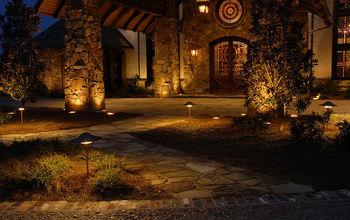 Pinnacle Lighting Group Profile Hometalk