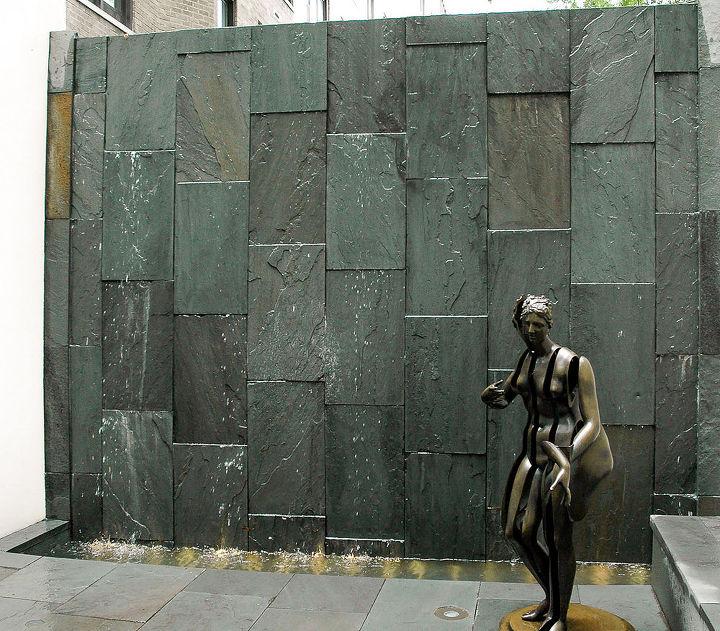 Deck and Patio Company Huntington Station, NY http://bit.ly/1d16xic