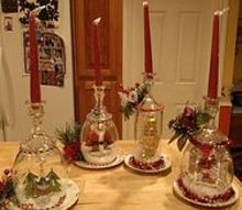 christmas gifts, christmas decorations, crafts, seasonal holiday decor