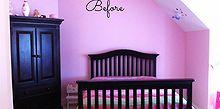 princess room, bedroom ideas, home decor