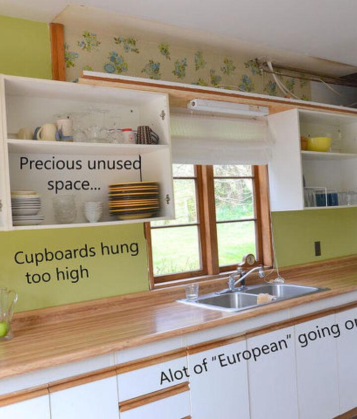 seaside kitchen remodel, home decor, kitchen design