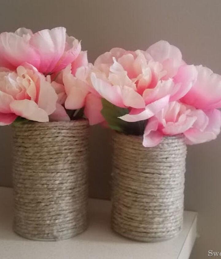 celebrating 6 months on my blog, home decor