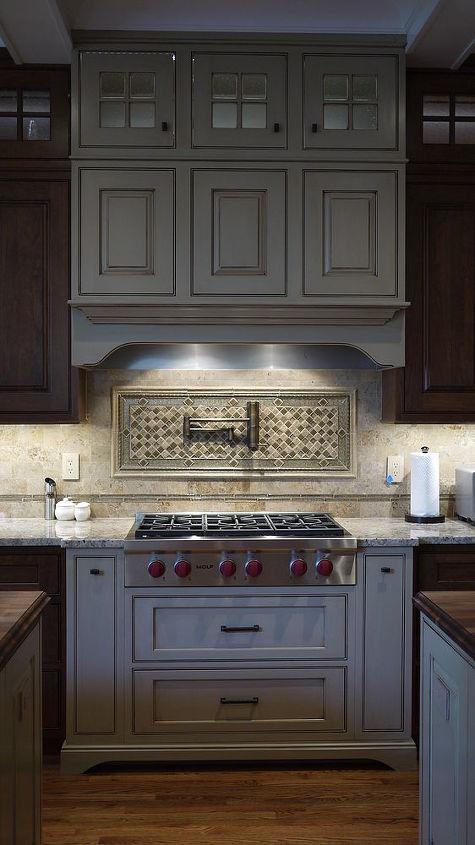 roswell ga kitchen renovation | hometalk