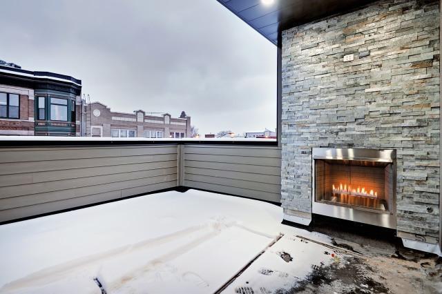 outdoor furniture decor, outdoor furniture, outdoor living, patio