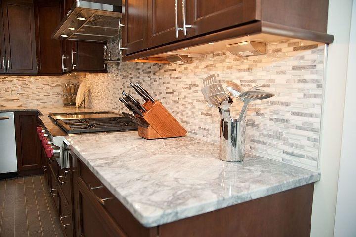 Kitchen Countertops, Backsplash & Cabinetshttp://www.proskillnj.com/content/gourmet-nj-kitchen-remodel