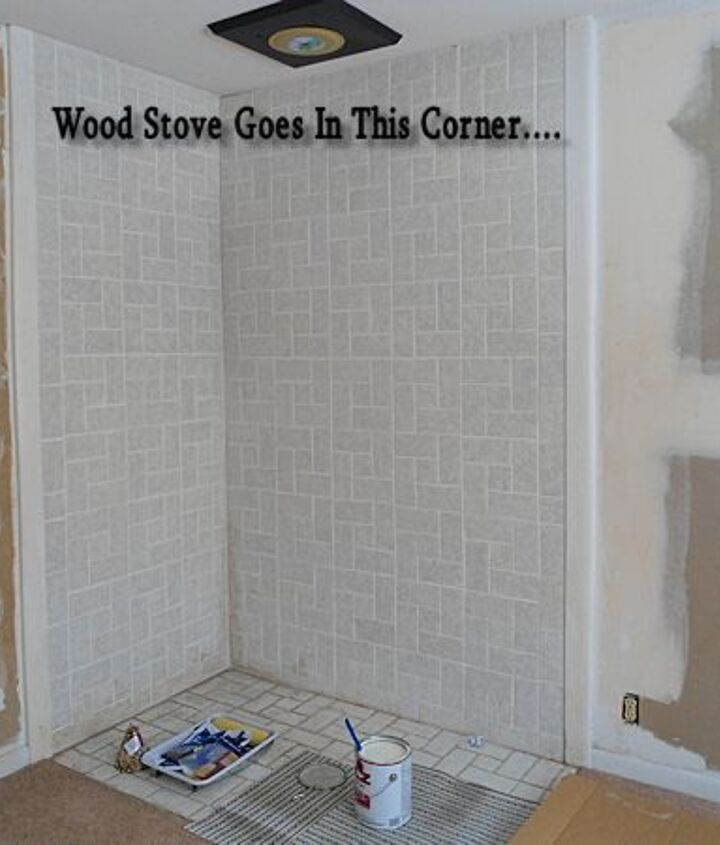 i m looking for ideas as how to create an old fashioned looking soap making shop from, flooring, home improvement, woodworking projects