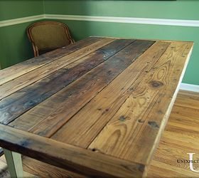 my favorite tool tools woodworking projects barn wood table top made with kreg