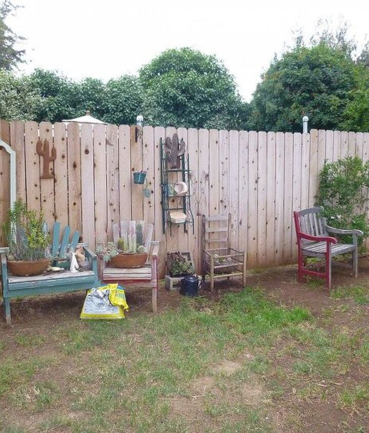 my gardenes, gardening, outdoor living