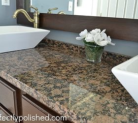 How To Cut And Install Your Own Granite, Countertops, Kitchen Design,  Cutting And
