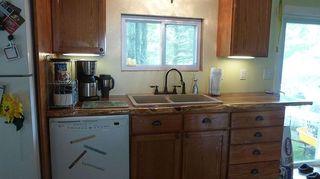 new renovated kitchen, home improvement, home maintenance repairs, kitchen design