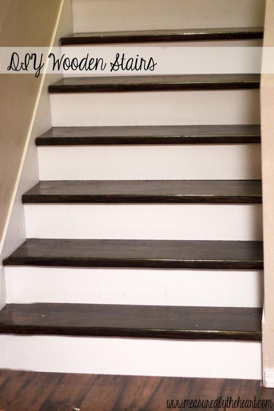 How to install hardwood stairs hometalk how to install hardwood stairs diy flooring hardwood floors how to solutioingenieria Choice Image