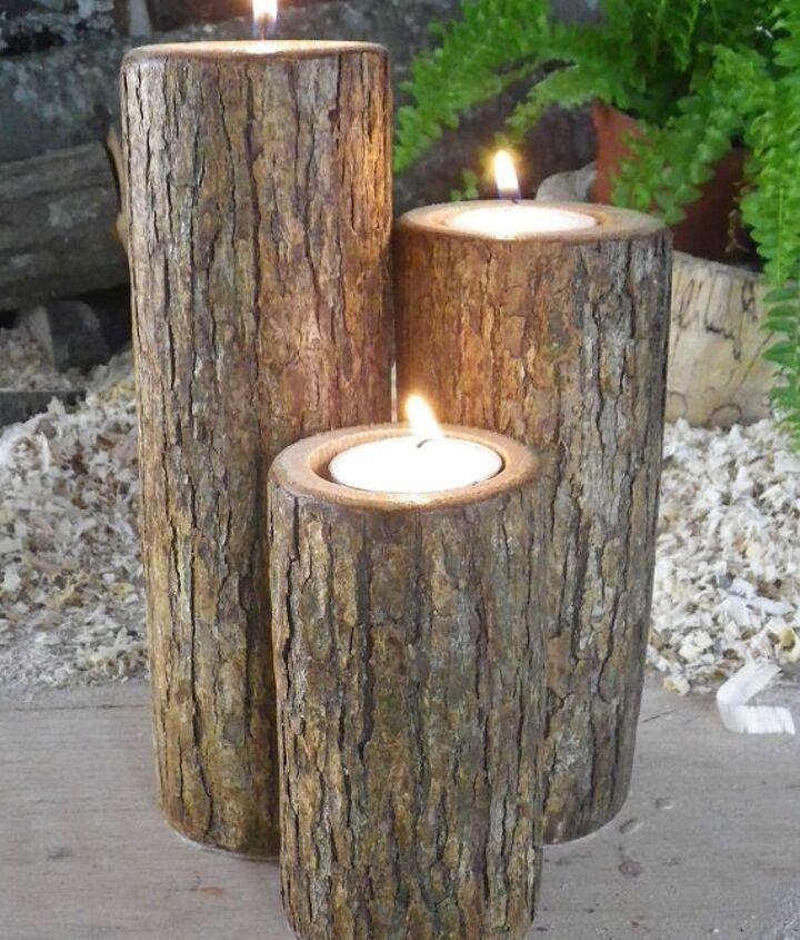 diy for a summer night, home decor, outdoor living