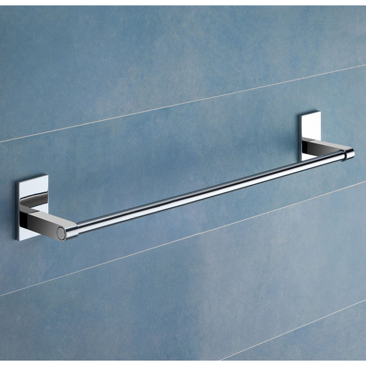 Luxury Towel Bars Stands Bathroom Ideas Products Small 18
