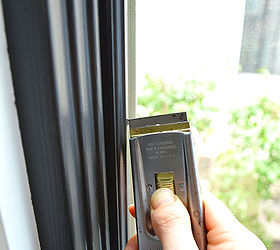 window painting 101 diy how to painting windows how to paint