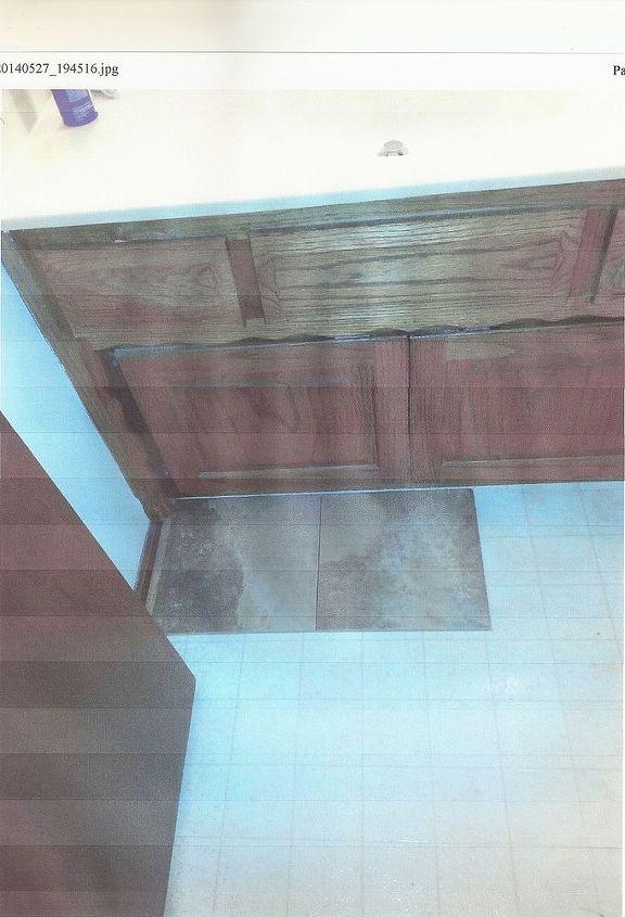 remodeling main bathroom, bathroom ideas, home improvement