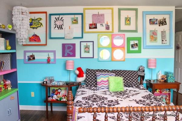 Teen Room Reveal | Hometalk