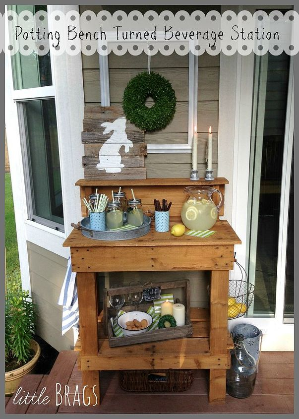 Suncast Serving Station Patio Cabinet Canada Modern Outdoor