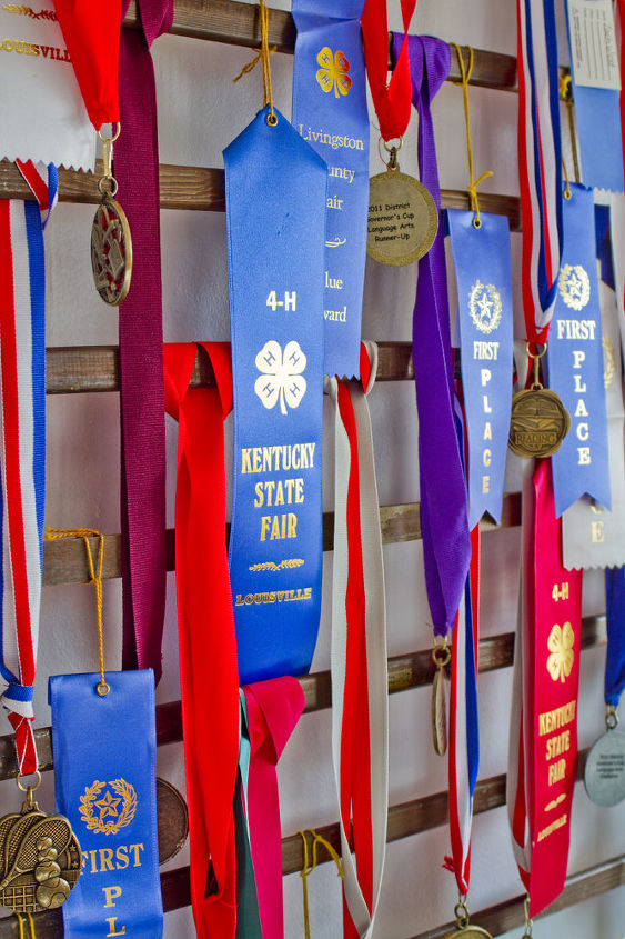 Medals  http://www.thistlewoodfarms.com/mini-impossible