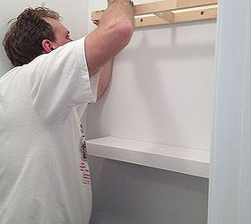 large bathroom mirror redo to double framed mirrors and cabinet bathroom ideas home decor